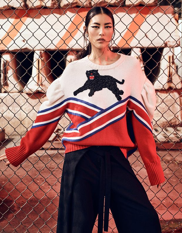 Liu-Wen-Edit-Magazine-Jason-Kibbler-08-620x791