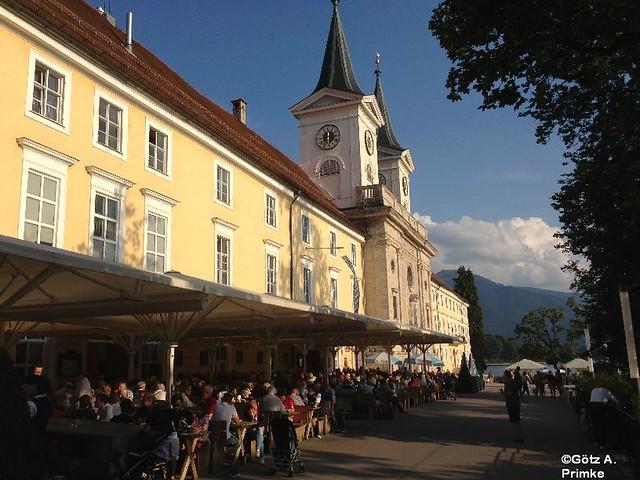 Geniesserlandregion_Tegernseer_Tal_Herzogliches_Brauhaus_Aug_2013_001.JPG_005