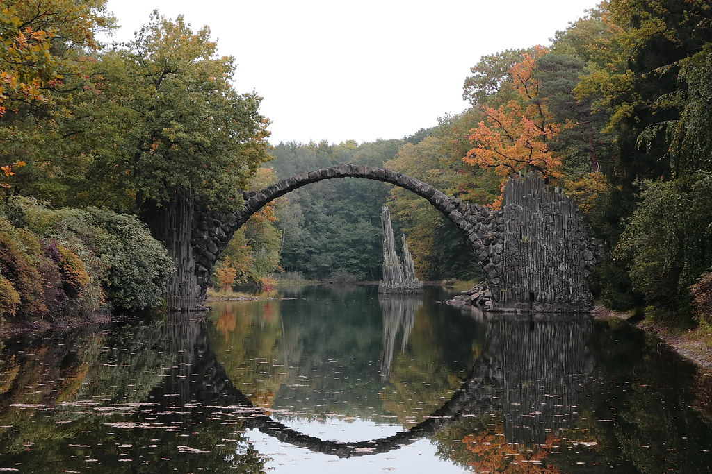 Rakotzbrücke 02