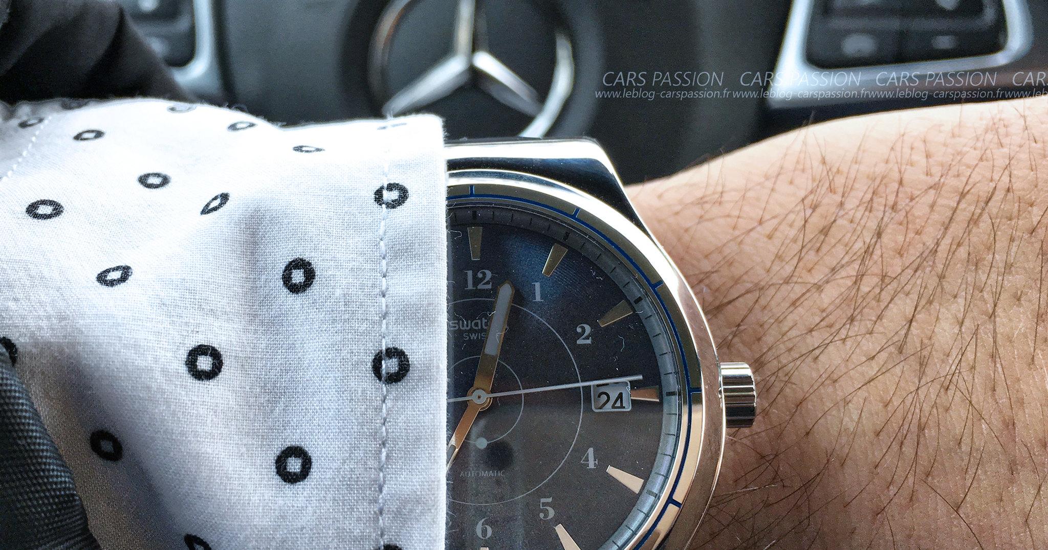 montres-automatique-swatch-sistem51-irony-fly-12