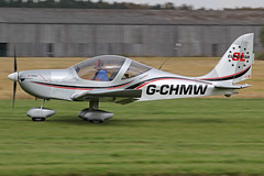 G-CHMW