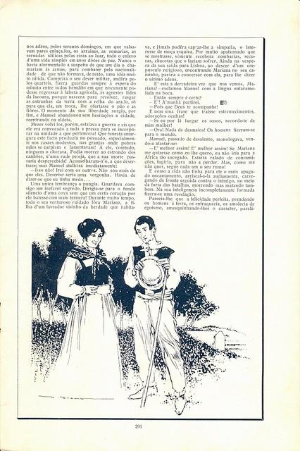 Ilustração Portugueza, nº472, 1915 - 4