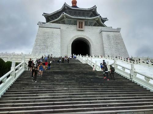 Taiwan 2016_2