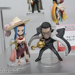 Jumpfesta2017_banpresto_1-12