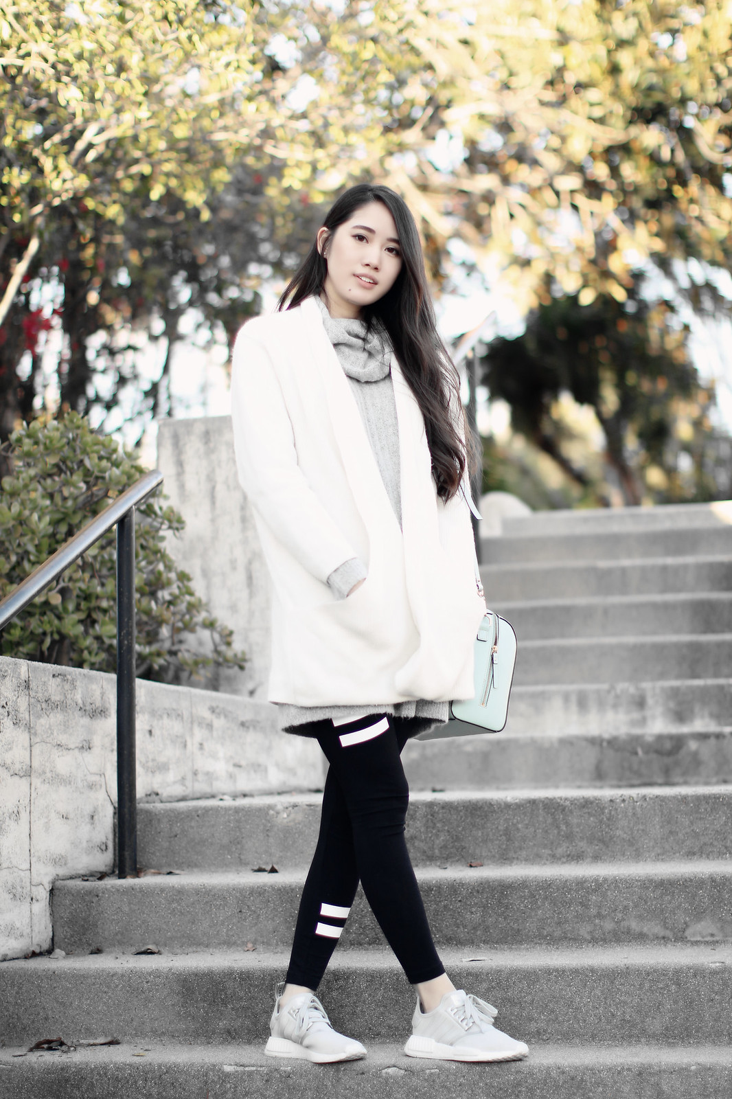 1527-ootd-fashion-style-tobi-cowl-neck-turtleneck-sweater-dress-asianfashion-koreanfashion-winterfashion-clothestoyouuu-elizabeeetht