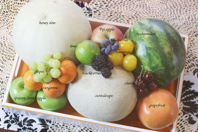 NYE-traditions-13-round-fruits-3