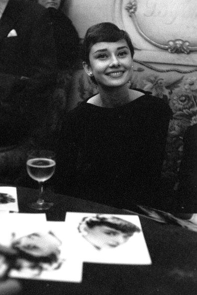 Hepburn201