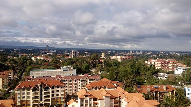 Nairobi_Kilimani_Kileleshwa