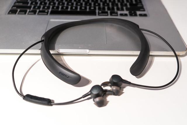 BOSE QuietControl 30 wireless headphones-10.jpg