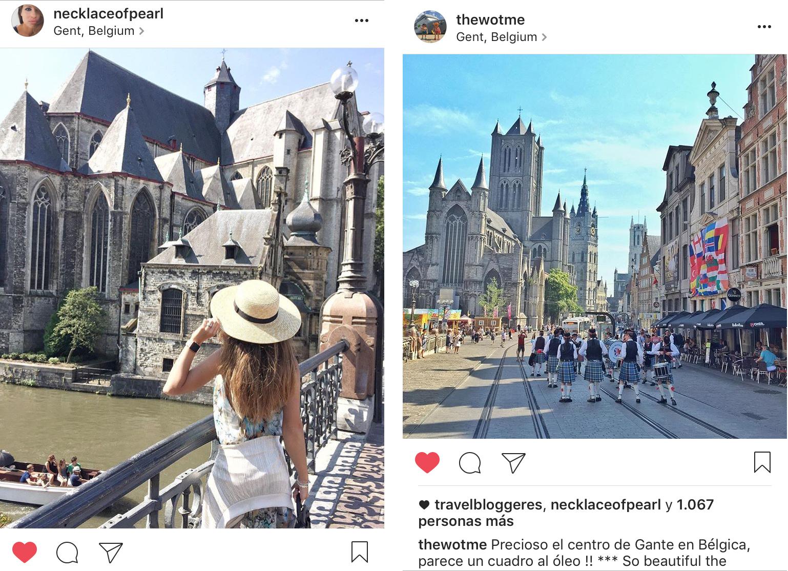 Viajes a Bélgica memoria de viajes 2016: el año del mar - 31161488034 9efbb713ff o - Memoria de Viajes 2016: el año del Mar