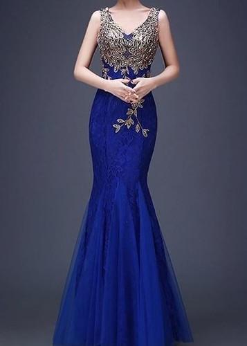 evening dress03