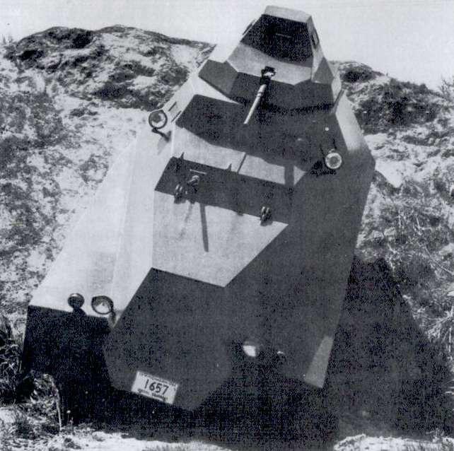 Terra-Space-Peacemaker-c1961-onv-2