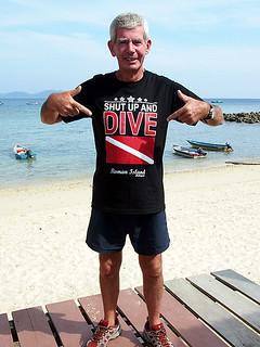 "<img src=""premium-service- diving-accommodation-and-food-tioman-island-malaysia.jpg"" alt=""Premium Service Diving, accommodation and food, Tioman Island, Malaysia"" />"
