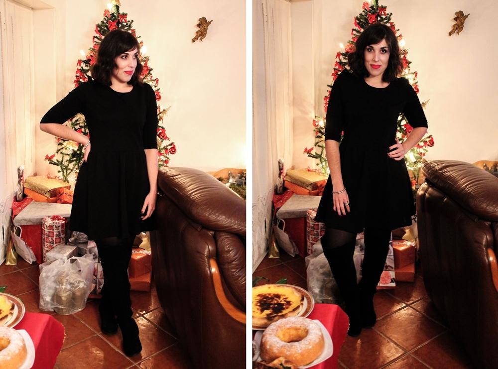 Christmas-2016-white-daisy-blog (8)