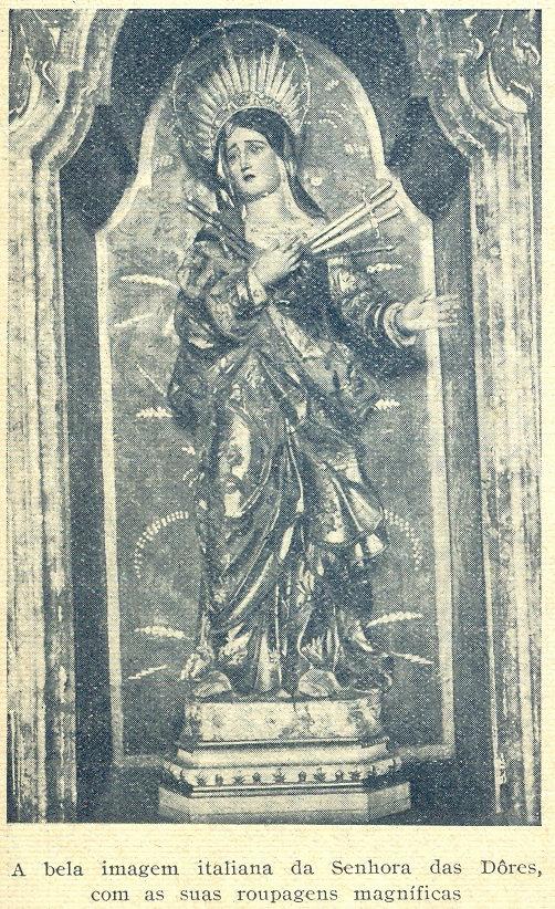 Ilustração, No. 109, July 1 1930 - 34b