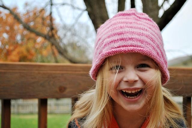 fall hats 2010 037