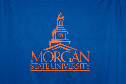 RDECOM, Morgan State University sign research agreement | by RDECOM