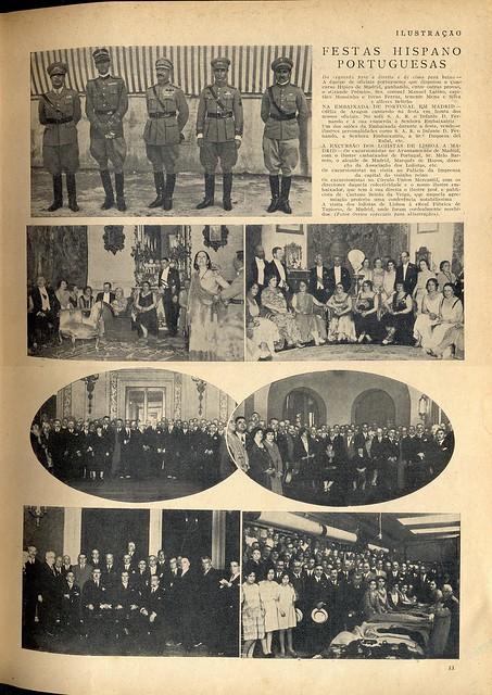 Ilustração, No. 109, July 1 1930 - 12