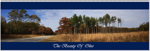 Ohio Panorama | by JimbobEdsel (Limited participation for a while.)