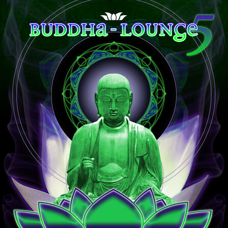 Buddha Lounge 5 | by ZDCA Design & Development