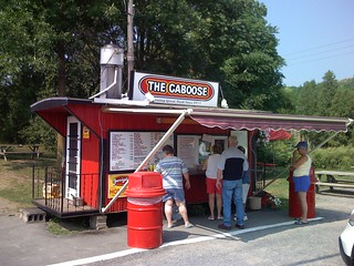 Image Result For Dog Caboose
