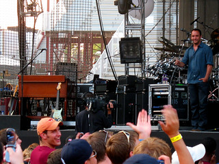 Concert for Virginia Tech 9/6/07 | by Spector1