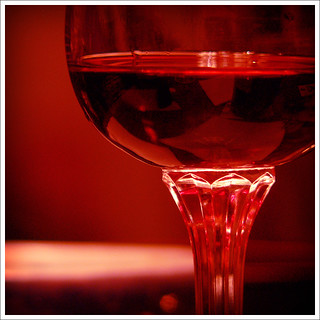 Red wine. | by Polifemus