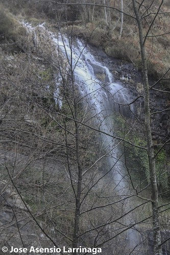 Parque Natural de Gorbeia #Orozko #DePaseoConLarri #Flickr -2889