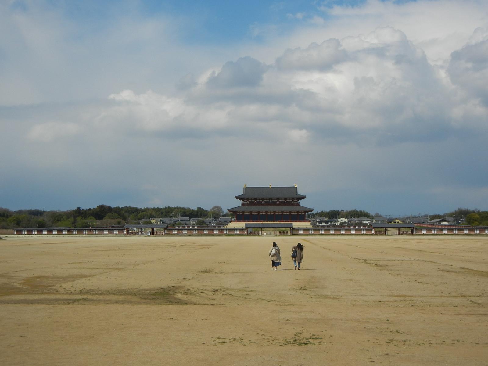 2016年奈良家族旅行_24