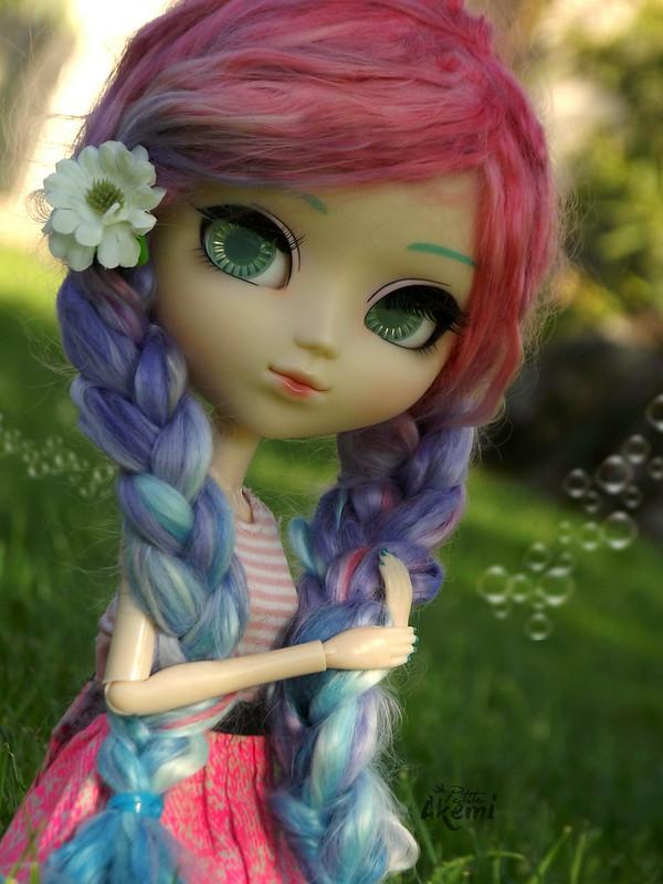 Petite Miku :3 26152594074_5a650ebdb9_c