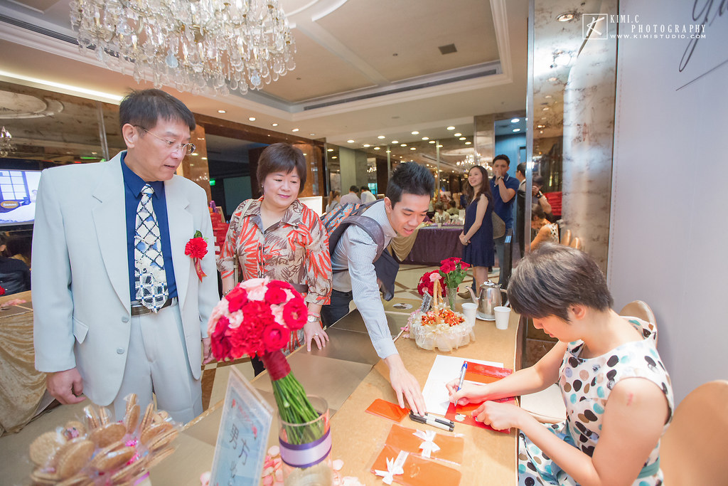 2015.07.25 Wedding Record-052