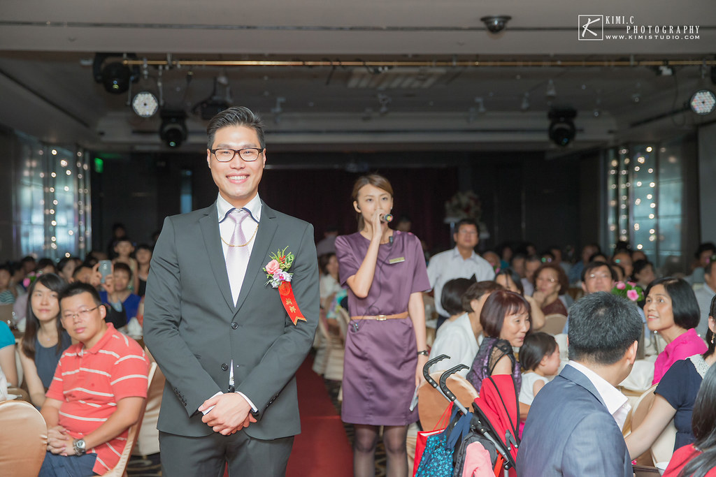 2015.07.25 Wedding Record-071
