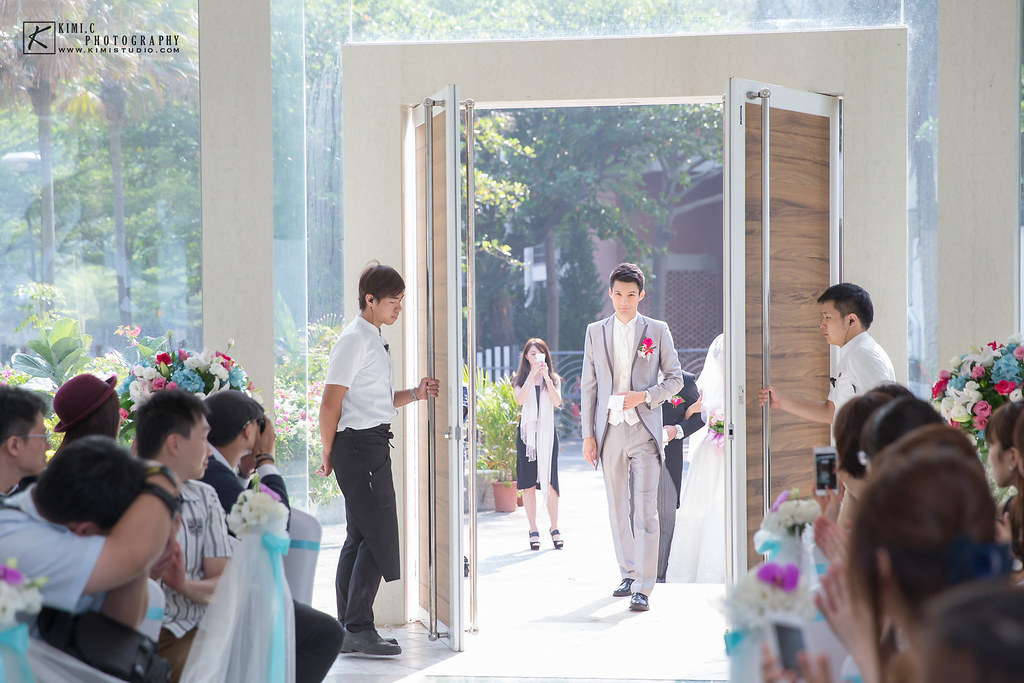 2015.10.17 Wedding Record-026