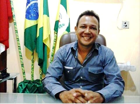 Depois do prefeito, Câmara de Vereadores também afasta o vice de Alenquer, cambraia carlos