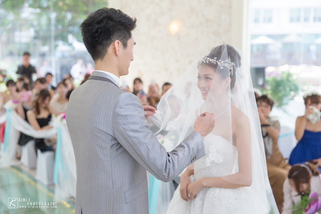 2015.10.17 Wedding Record-049
