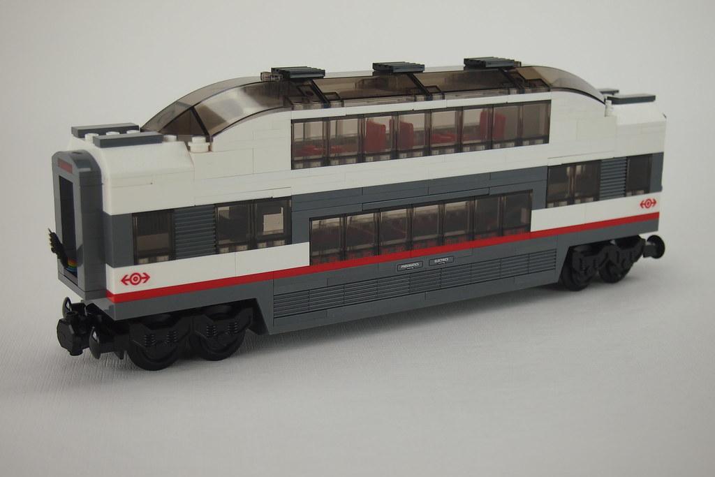 LEGO Trains!!! - Σελίδα 4 24688271802_1a2909a2fe_b
