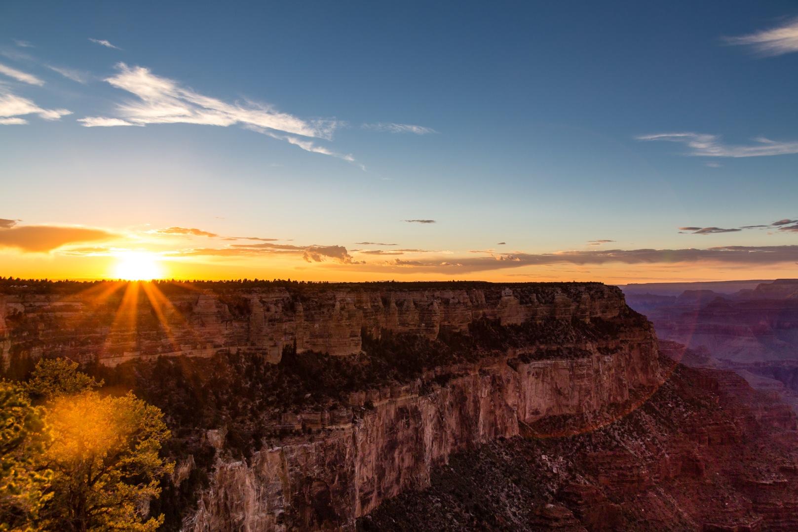 Grand Canyon 2014-5887-2