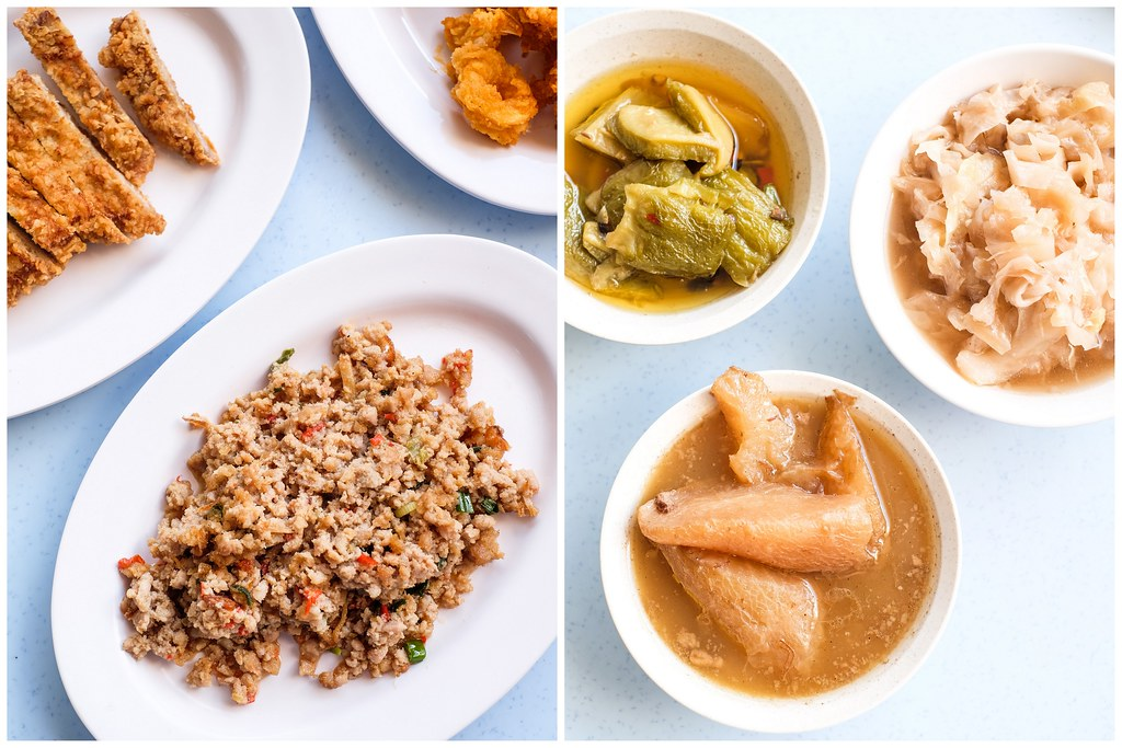 Truly_Test_Kitchen_curry_dishes