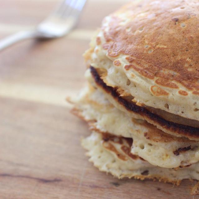 pancakes106