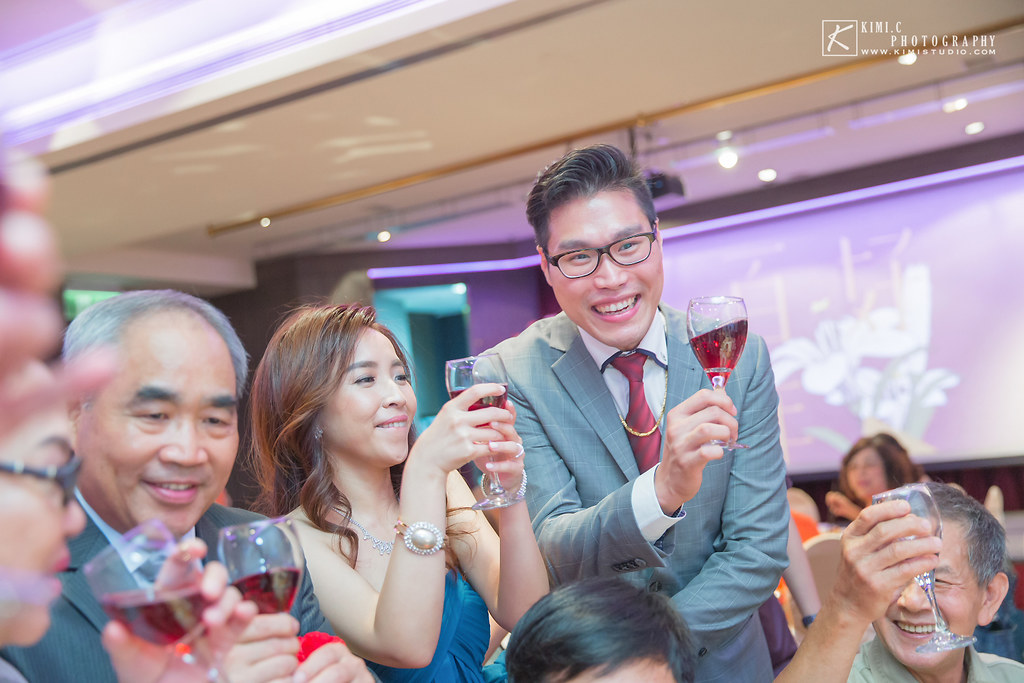 2015.07.25 Wedding Record-126