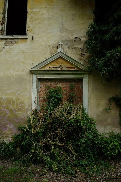 Manicomio Aguscello 2016-04-03 025