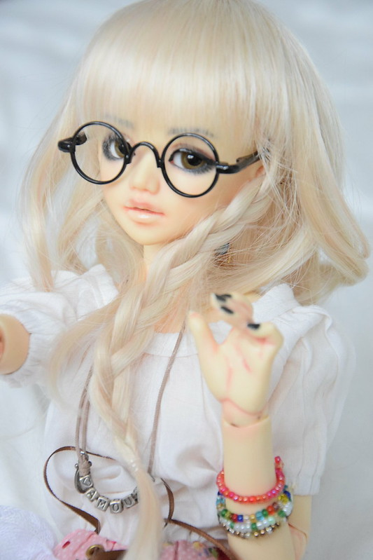 [Minifee Chloe] Nouveau make-up (p.6) - Page 3 26149963554_eb899fa320_c
