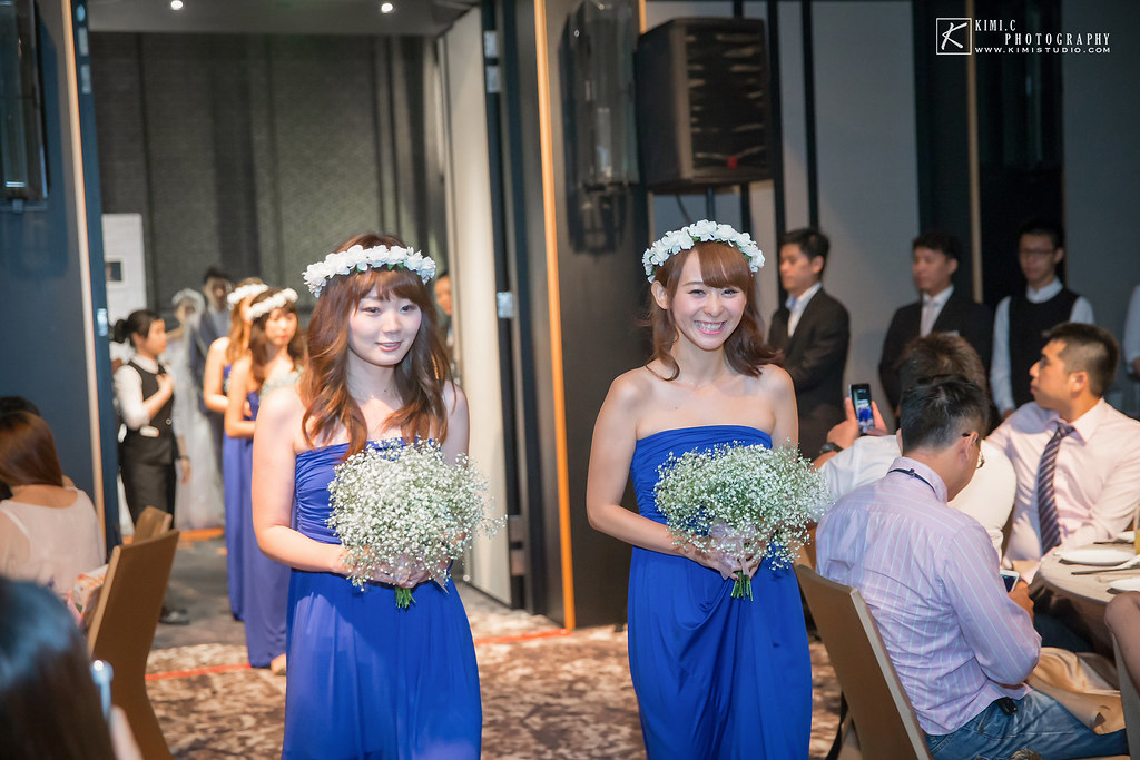 2015.10.17 Wedding Record-119