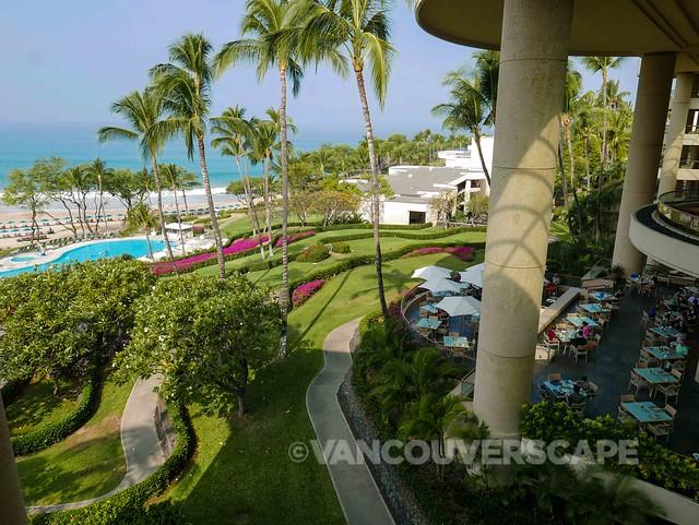 Hapuna Beach Prince Hotel-8