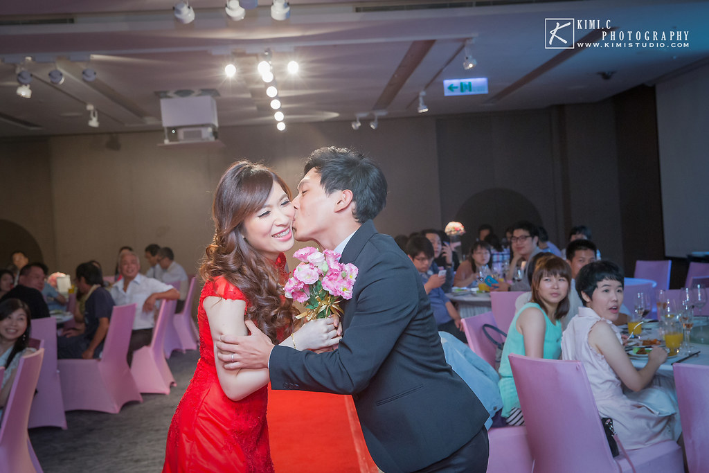 2015.06.21 Wedding Record-104