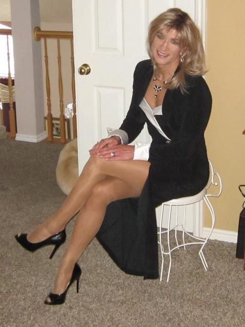 Suzanne Lynne S Favorites Flickr