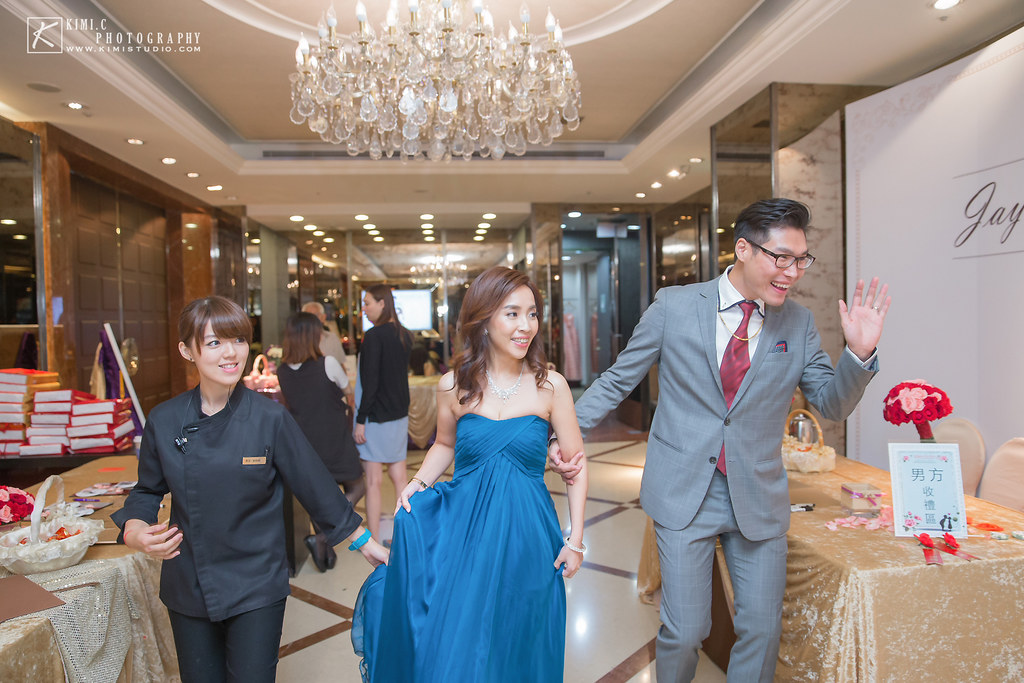 2015.07.25 Wedding Record-097