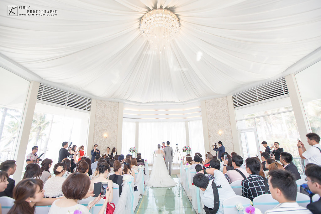 2015.10.17 Wedding Record-037