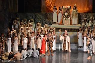 Il Re - (Aida)