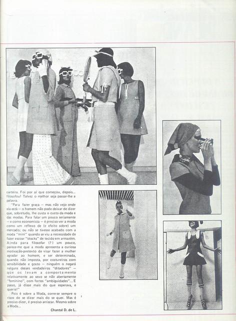 Modas e Bordados, No. 3187, 7 Março 1973 - 14